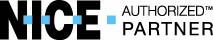 BPS International - NICE Autorized partner
